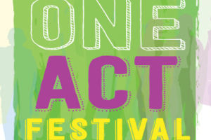 2017 EST/LA – PLAYWRIGHTS ONE ACT FESTIVAL