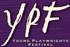 27th Young Playwrights Festival
