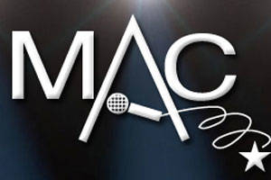 29th Annual Mac Awards