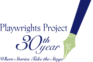 30th Annual Plays by Young Writers