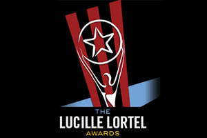 31st Annual Lucille Lortel Awards