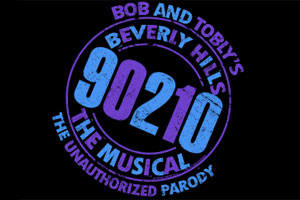 90210! The Musical!