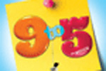 9-5: The Musical