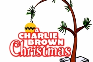 A Charlie Brown Christmas Live!