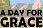 A Day for Grace