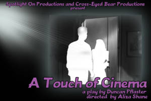A Touch of Cinema