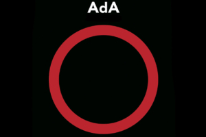 AdA: Author directing Author