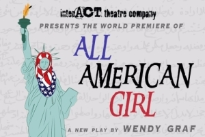 All American Girl