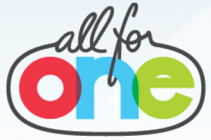 All For One Theater Festival
