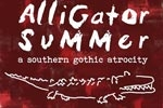 Alligator Summer
