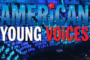 American Young Voices
