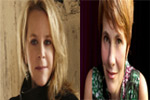 An Acoustic Evening With Mary Chapin Carpenter and Shawn Colvin