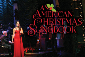 An American Christmas Songbook