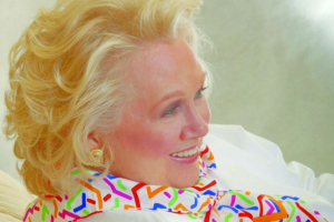 An Evening with Barbara Cook