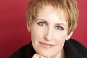 An Evening with Liz Callaway