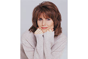 An Evening with Lucie Arnaz