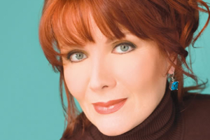 An Evening with Maureen McGovern