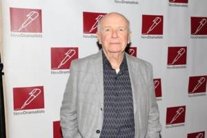 An Evening With Terrence McNally and Friends