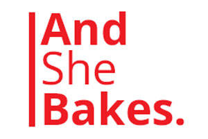 And She Bakes, LIVE