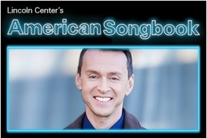 Andrew Lippa & Friends