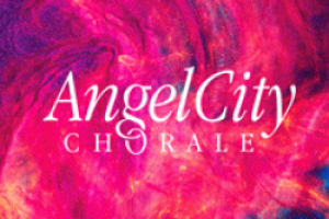 Angel City Chorale: Interactive