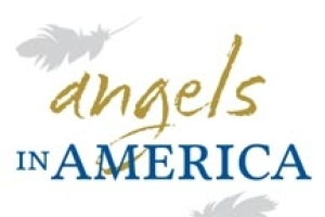 Angels in America: Part 1: Millenium Approaches