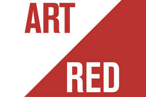 Art / Red in Repertory