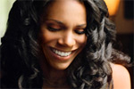 Audra McDonald One Night Only
