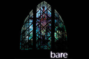 bare: The Reunion Concert