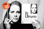 Becoming Liv Ullmann