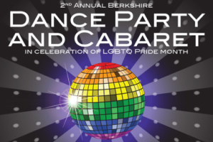 Berkshire Dance Party and Cabaret