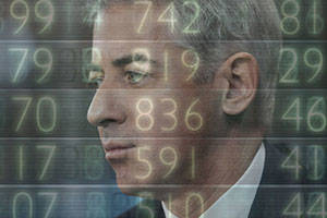 Betting on Zero - Hosted by Alec Baldwin