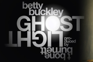 Betty Buckley Ghostlight