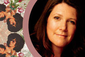 Beware of Young Girls: Kate Dimbleby Sings the Dory Previn Story