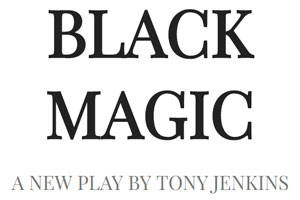 Black Magic
