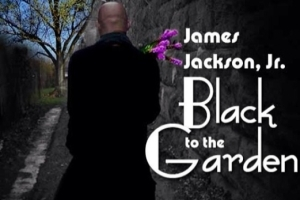 Black To The Garden