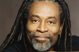Bobby McFerrin: Bobby Meets Africa in New York