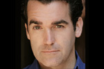 Brian d'Arcy James: Under the Influence