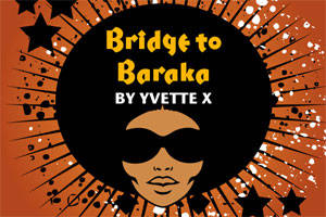 Bridge To Baraka