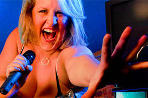 Bridget Everett Gets F*cked