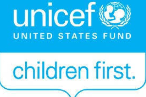 Broadway for UNICEF