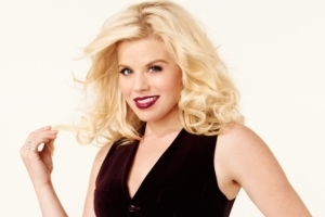 Broadway @ the Shubert Featuring Megan Hilty and Seth Rudetsky