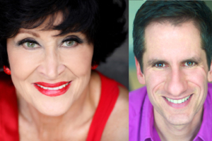Broadway @ the Smith Center: Chita Rivera With Seth Rudetsky