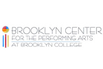 Brooklyn Center for the Performing Arts' Season Wrap Party