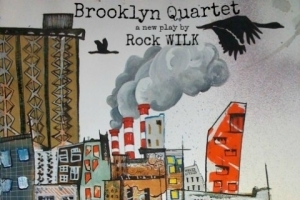 Brooklyn Quartet