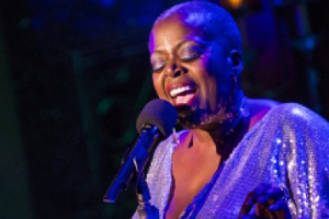 Bucks County Cabaret Featuring Lillias White