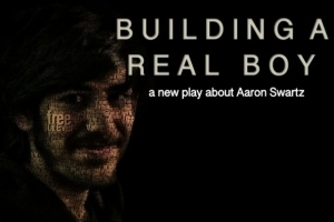 Building a Real Boy