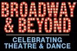 "Career Transition For Dancers 28th Anniversary Jubilee Gala ""Broadway & Beyond!"""