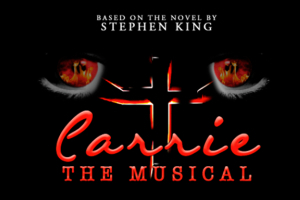 Carrie - A Horror Musical