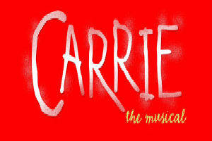 Carrie: The Musical